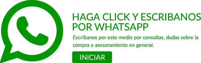 wapp2.jpg